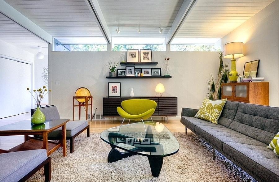 Fun Living Room Decorating Ideas Fun Living Room Ideas for Decorating A Modern Designs