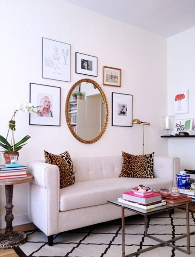 Fun Living Room Decorating Ideas How to Decorate A First Apartment without Going Broke