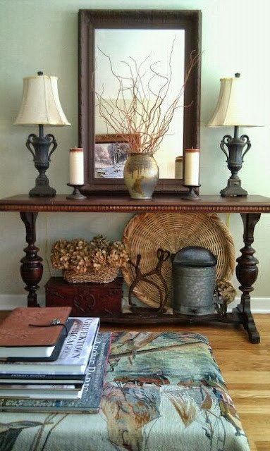 Fun Living Room Decorating Ideas the Best Of Both Worlds Frugality and Fun Living Room