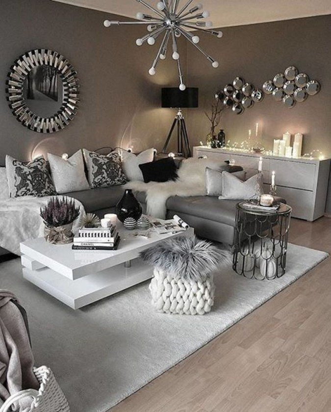 Fun Living Room Decorating Ideas Trending Living Room Decor Ideas 2018 13 Nufun Activities