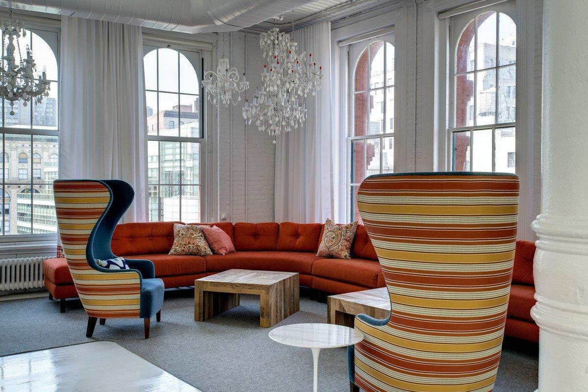 Fun Living Room Decorating Ideas Unique Fun Whimsical Office Interior Design