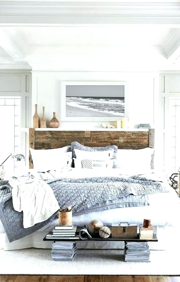 Fun Nautical Bedroom Decor Ideas Nautical Master Bedroom Ideas – Cliqq