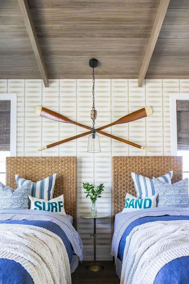 Fun Nautical Bedroom Decor Ideas Your Guide to A Dreamy Nautical Bedroom