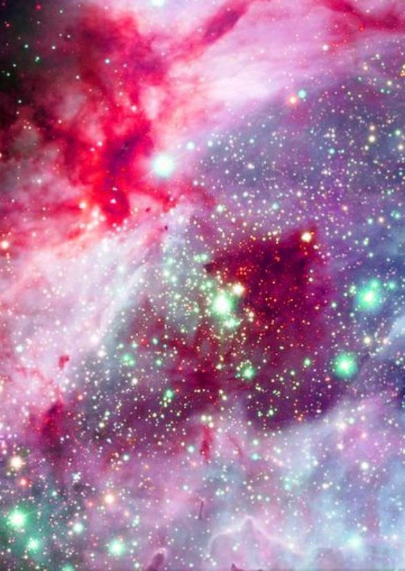 Galaxy Wallpaper for Bedroom Free Galaxy Wallpaper Subculture Bedroom Pinterest