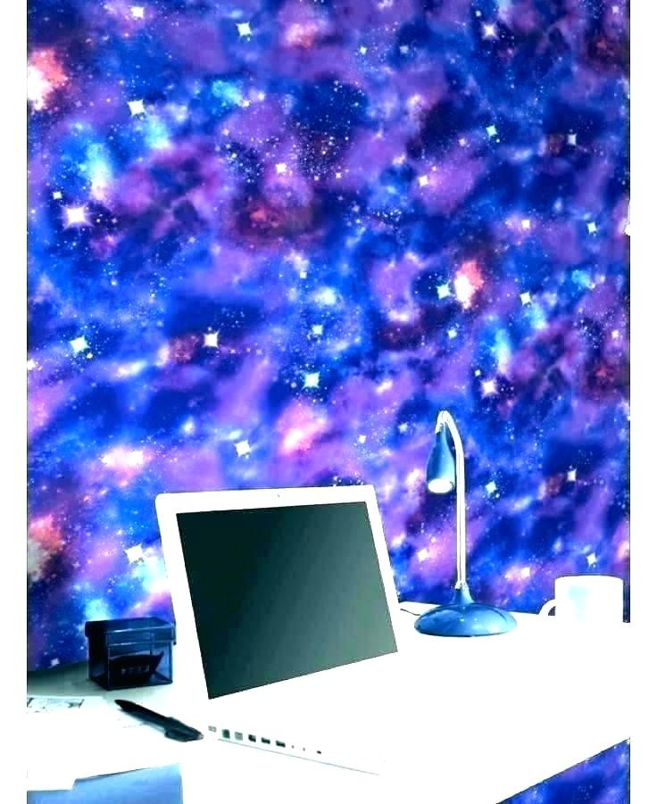 Galaxy Wallpaper for Bedroom Galaxy Wallpaper for Bedroom Space Bedroom Wallpaper
