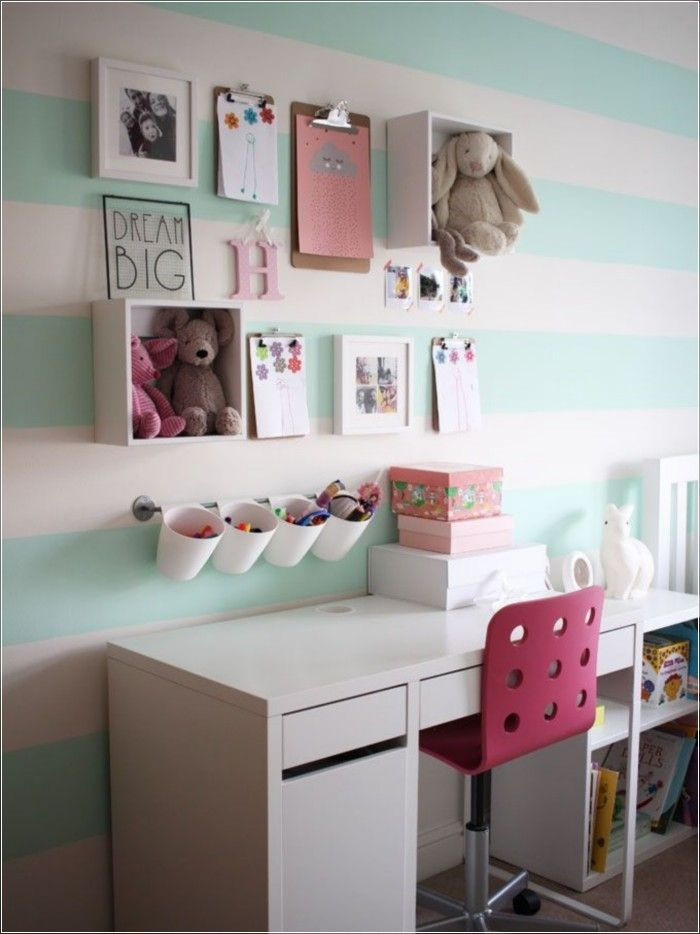 Girl Bedroom Decorating Ideas 16 Beautiful Girl S Room Decorating Ideas