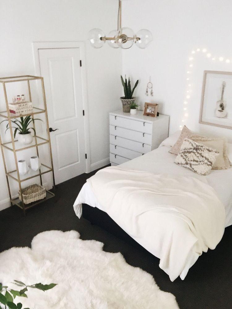 Girl Bedroom Decorating Ideas 50 Cute Teenage Girl Bedroom Ideas