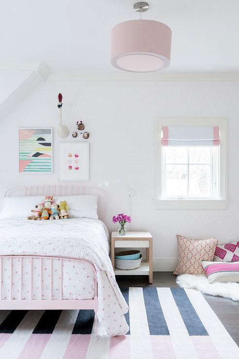 Girl Bedroom Decorating Ideas Bedroom Ideas for Little Girls