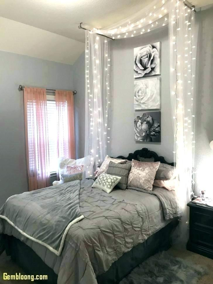 Girl Bedroom Decorating Ideas Decorating A Small Bedroom for A Girl – Roberthomedesign