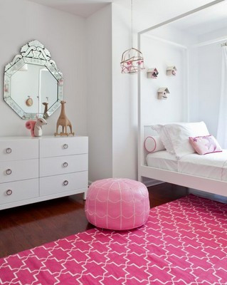 Girls Bedroom area Rugs Choosing Kids Room area Rugs