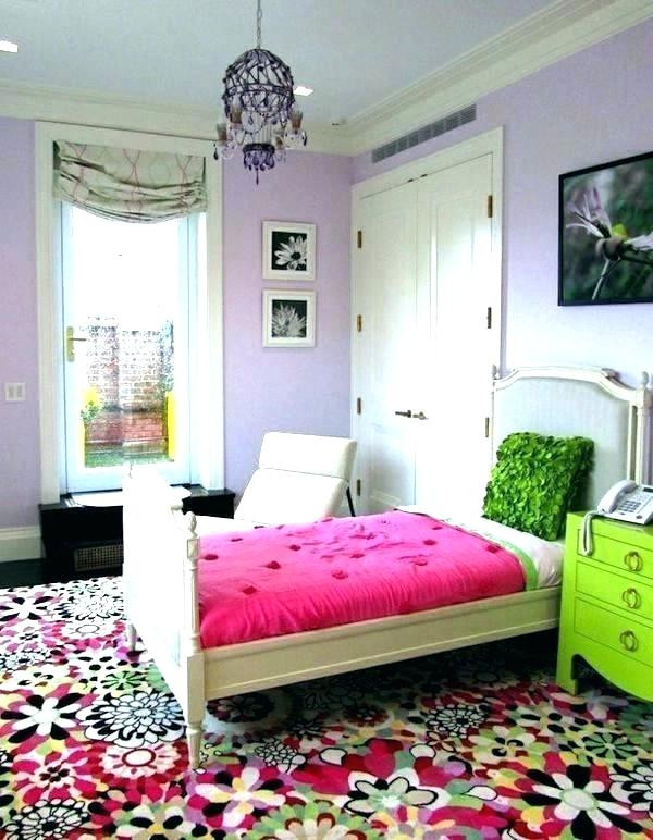 Girls Bedroom area Rugs Girls area Rug – Savethefrogs2