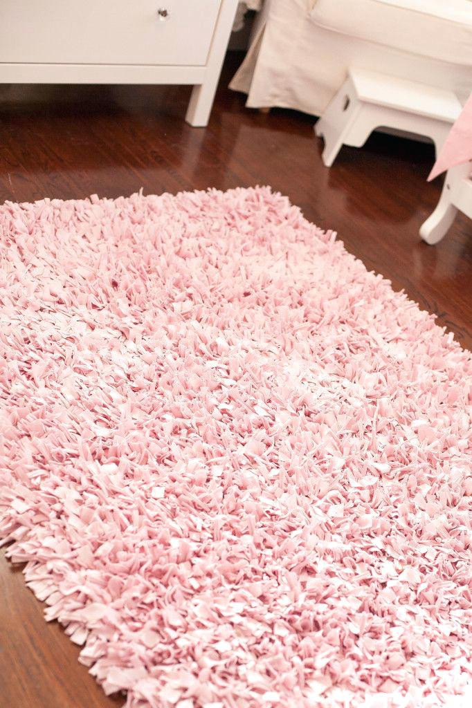 Girls Bedroom area Rugs Girls Bedroom Rugs