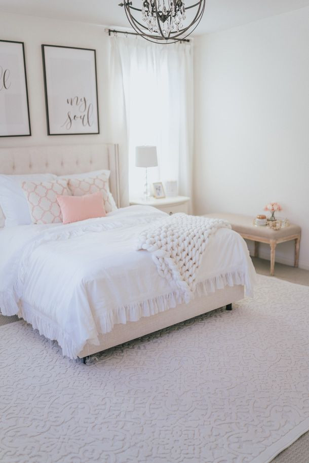 Girls Bedroom area Rugs Inexpensive Modern Farmhouse Rugs