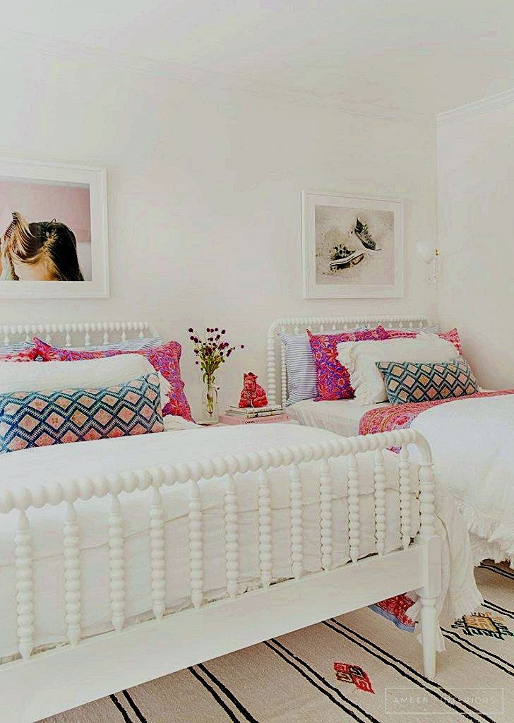 Girls Bedroom area Rugs Pin On Teen Girl Bedrooms