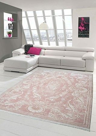 Girls Bedroom area Rugs Pink Bedroom Rug