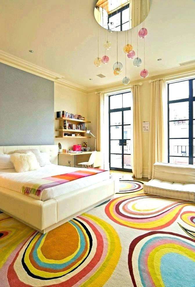 Girls Bedroom area Rugs Rugs for Teenage Rooms – Savethefrogs2