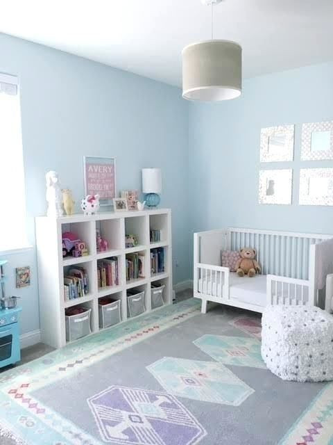 Girls Bedroom area Rugs toddler Girl Bedroom Rugs