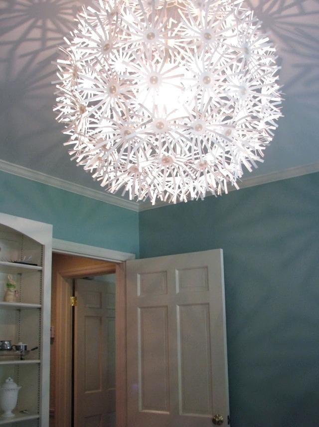 elegant light fixture for girl bedroom lighting whimsical chandelier lavender