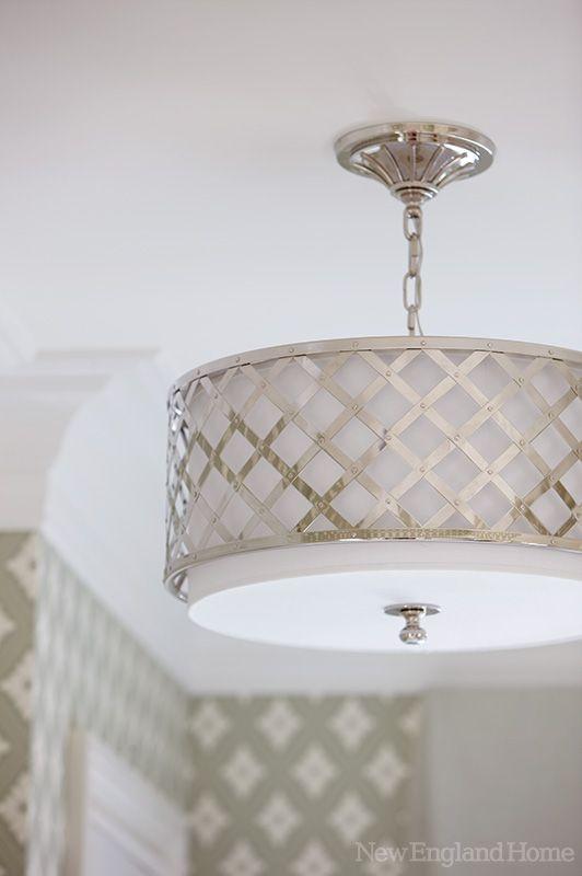 Girls Bedroom Ceiling Light Best 25 Bedroom Ceiling Lights Ideas Pinterest Teens top