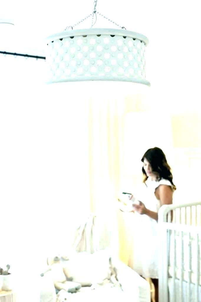 Girls Bedroom Ceiling Light Childrens Bedroom Ceiling Lights – Lydiainterior