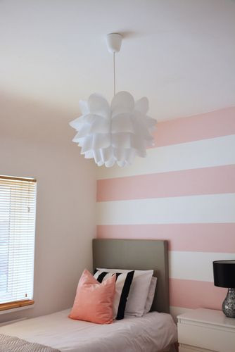 Girls Bedroom Ceiling Light Finished Room Ceiling Pendant Light Ikea Knappa