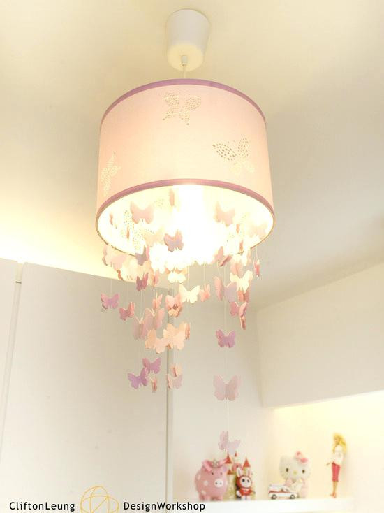 Girls Bedroom Ceiling Light Girls Bedroom Lamps