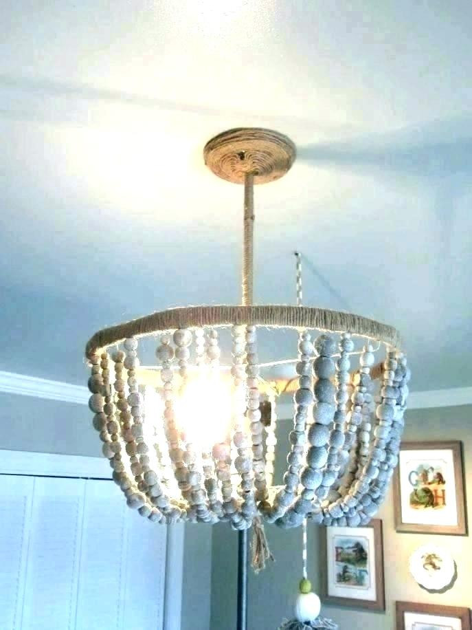 Girls Bedroom Ceiling Light Girls Bedroom Light – Owenhomedesign