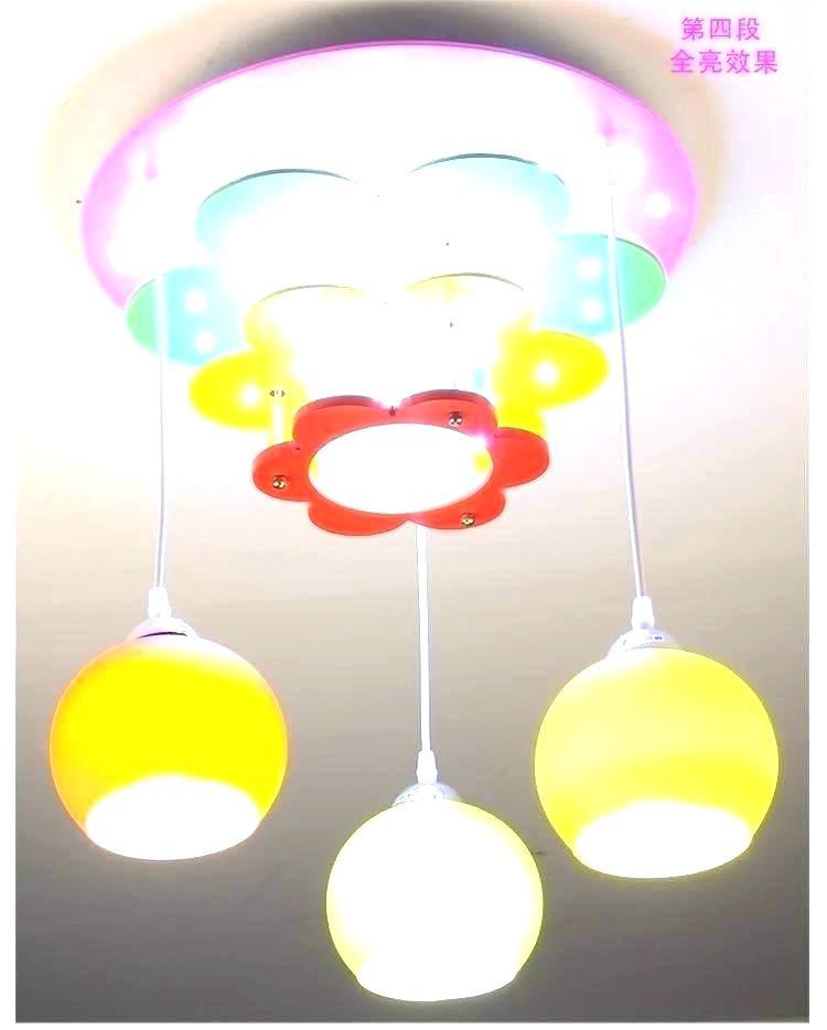 Girls Bedroom Ceiling Light Kids Light Fixtures – Lovetoread