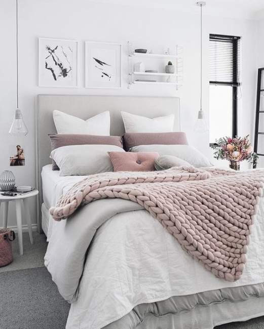 Girls Teenagers Bedroom Ideas 25 Fascinating Teenage Girl Bedroom Ideas with Beautiful