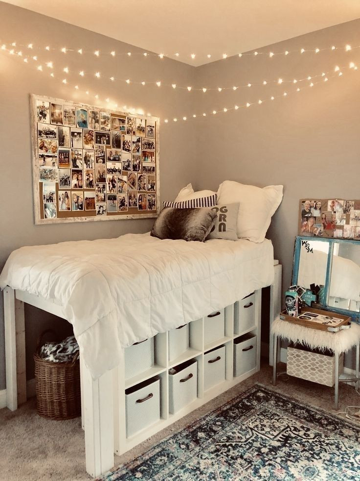 Girls Teenagers Bedroom Ideas 33 Beautiful Girl Bedroom Ideas Colorful and Creative