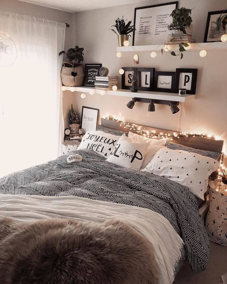Girls Teenagers Bedroom Ideas Art Ideas Teen Bedroom Ideas – 61 Chic Bed Room Designing