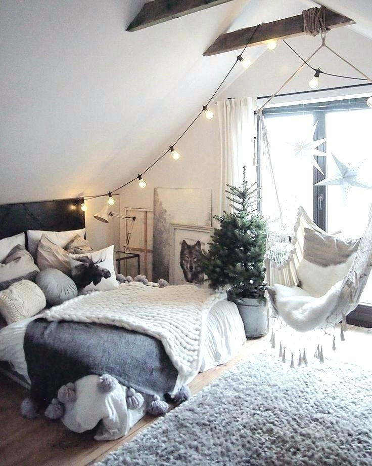 Girls Teenagers Bedroom Ideas Ideas Teenage Bedrooms Small Room Bedroom Decorating Want