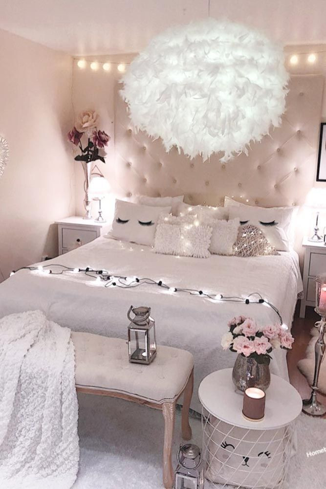 Girls Teenagers Bedroom Ideas Pin On for the Twins Bedroom Ideas