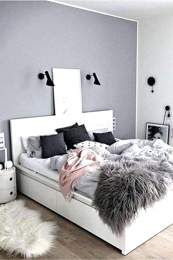 Girls Teenagers Bedroom Ideas Teenage Bedroom Ideas Teen Color Accent Wall Room Bud