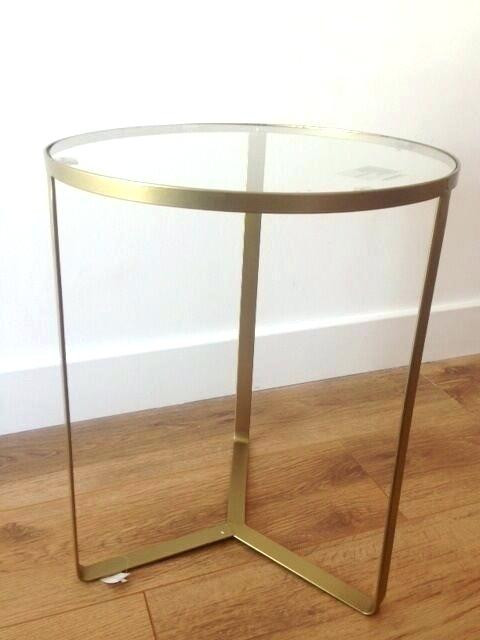 Glass Side Tables for Bedroom Glass Side Tables for Bedroom – Itsafy