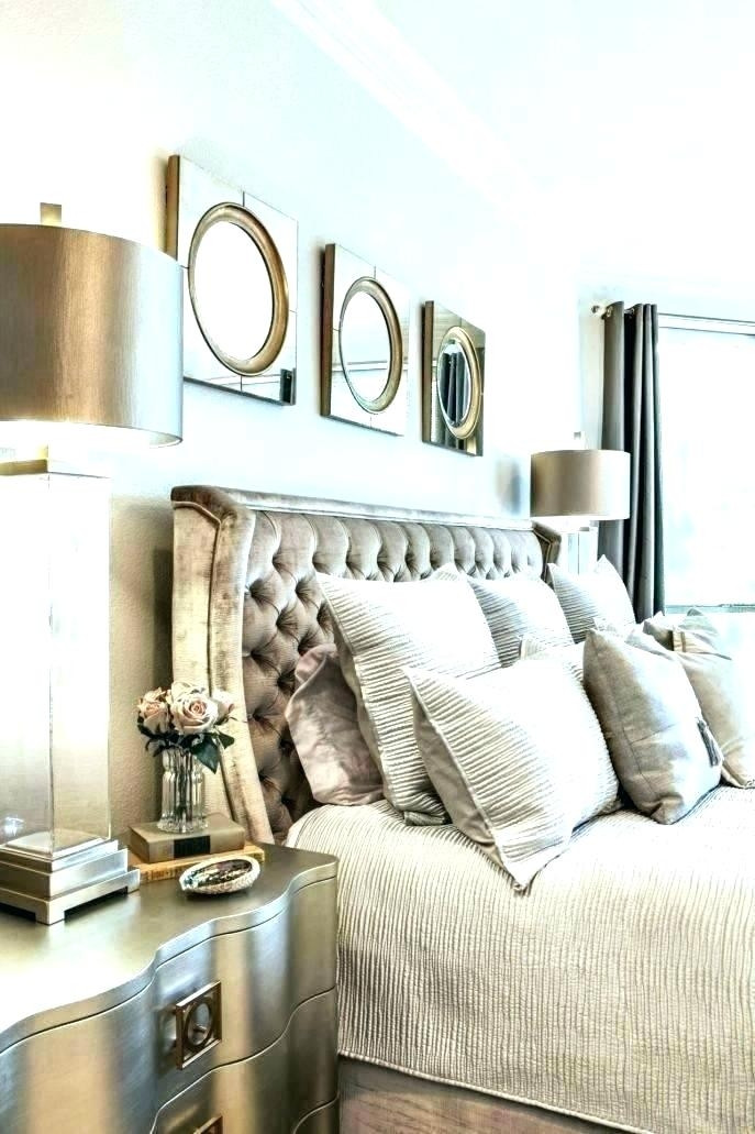Gold and White Bedroom Decor Bedroom Decor Black Gold White Bed Teenage Decorating Ideas