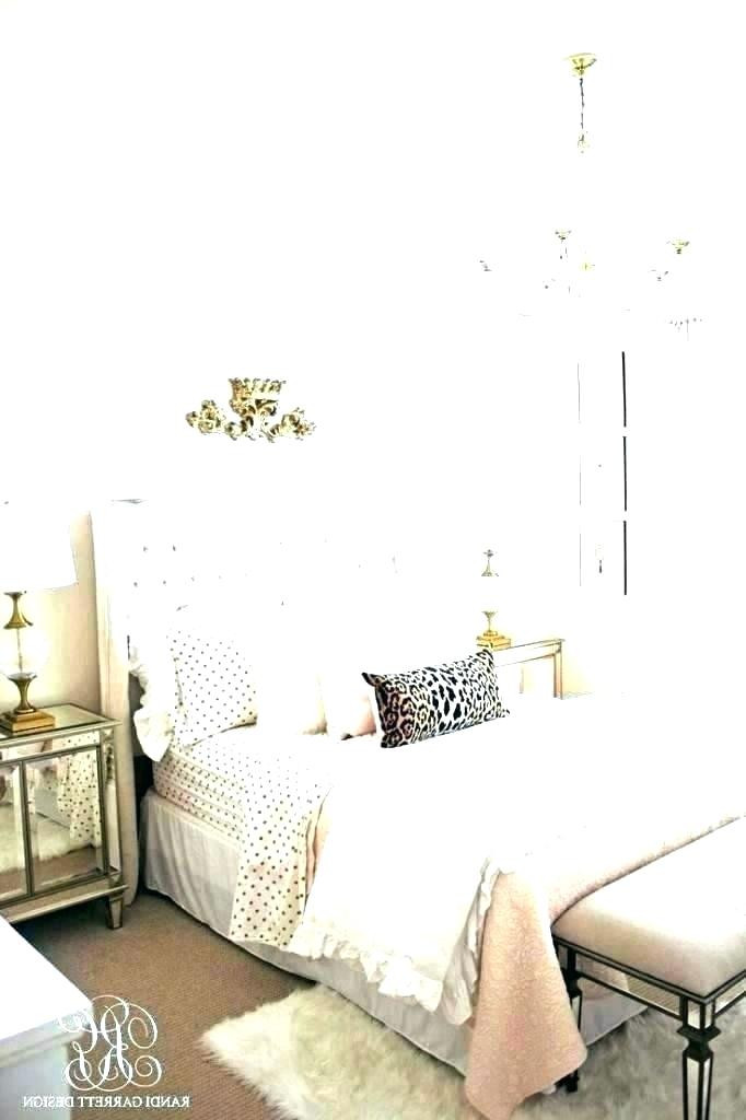 Gold and White Bedroom Decor Black White and Gold Bedroom Decor – tokenmill