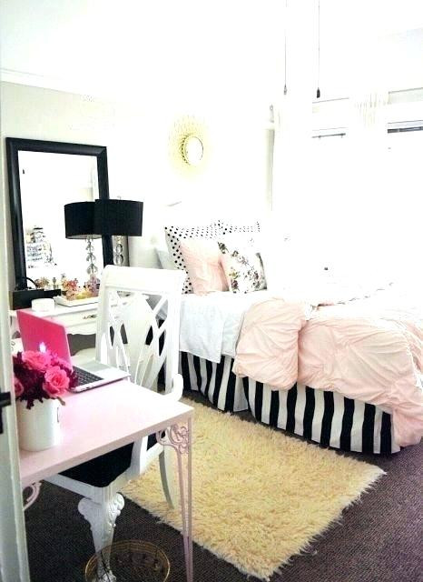 Gold and White Bedroom Decor Gold Black Bedroom – Vagas