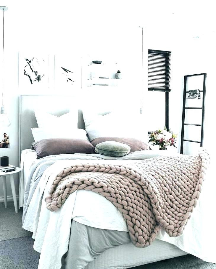 Gold and White Bedroom Decor Grey and Rose Gold Bedroom Ideas Pink themed Decor White
