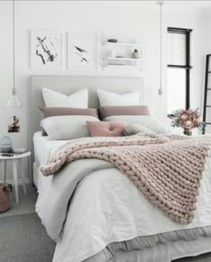 Gold and White Bedroom Decor Rose Gold Black White and Grey