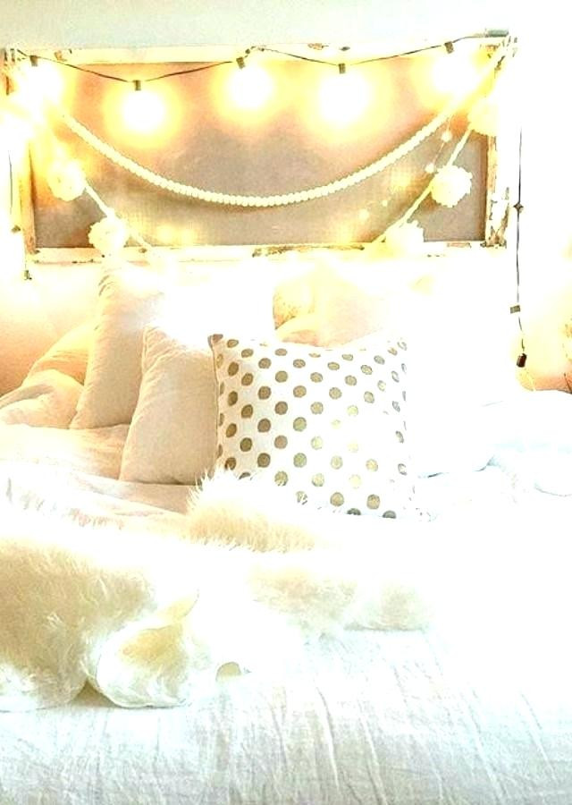 Gold and White Bedroom Decor White Gold Bedroom Ideas Sensational Inspiration Ideas White