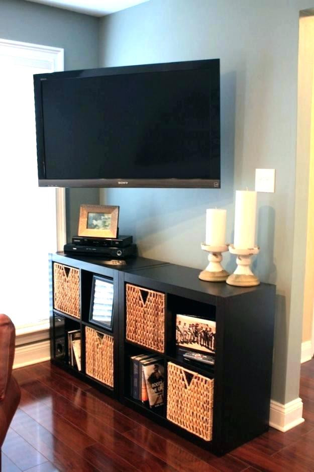 Good Size Tv for Bedroom Best Tv Size for Bedroom Design and Decorating Ideas Stand