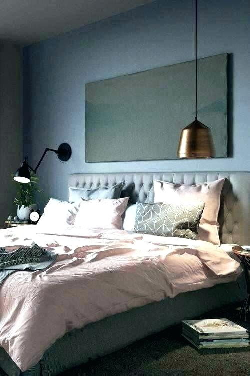 Gray and Gold Bedroom Blush and Gold Bedroom – Studiogianifo