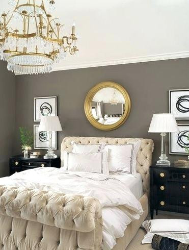 Gray and Gold Bedroom Grey and Gold Bedroom Gray and Gold Living Room Gold and