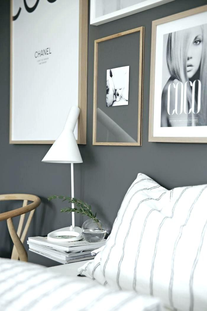 Gray and Gold Bedroom Grey and Gold Decor Grey and Gold Grey and Gold Decor Pin
