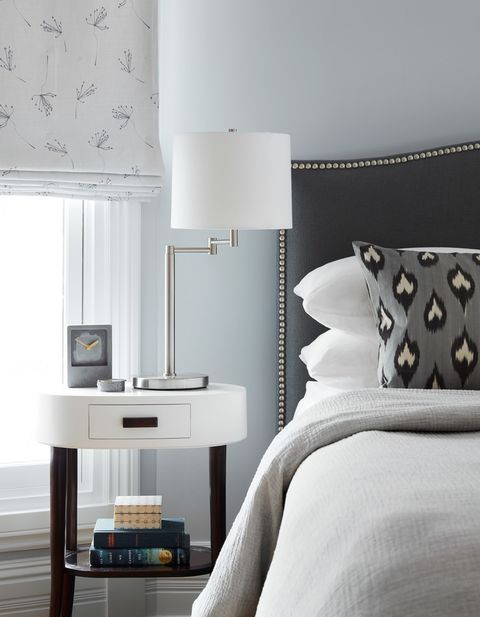 Gray and White Bedroom Decor 36 Black & White Bedrooms S and Ideas for Bedrooms