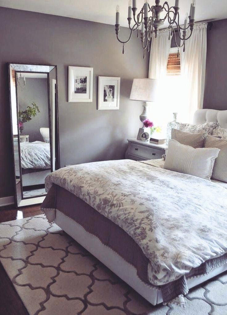 Gray and White Bedroom Decor Gray and White Bedroom Decor – Airbrushkreationz