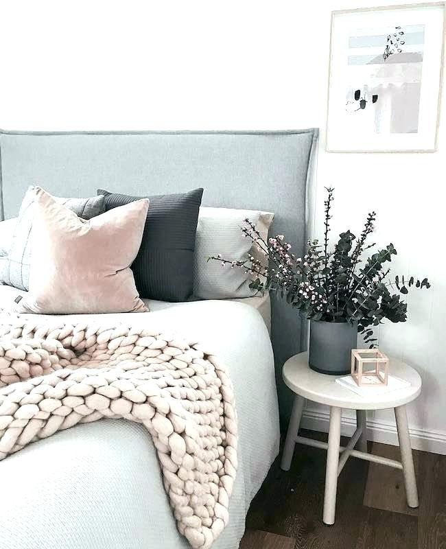 Gray and White Bedroom Decor Gray and White Bedrooms Ideas – Curiousfo