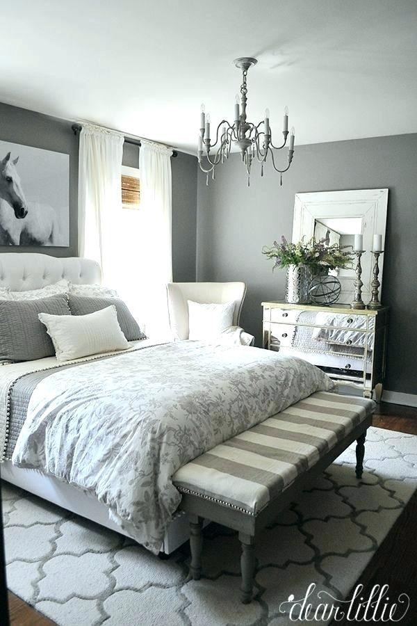 Gray and White Bedroom Yellow Grey White Bedroom Ideas Blue themed Purple Bedrooms