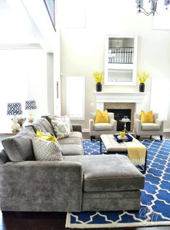 Gray and Yellow Bedroom Decor Bedroom Decorating Ideas Yellow and Gray – Bac Ojj